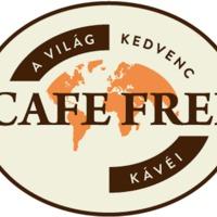 Mitől trágár egy levél / Frissült a Café Frei válaszával