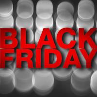 Íme az idei első Black Friday-es Homár-levél