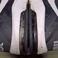 A panaszkönyvtől a házi cipőtrancsírozásig ívelő esettanulmány