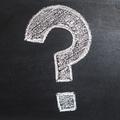 A szolgáltató nem köteles értesíteni a hátralékról, mielőtt átadja a behajtó cégnek?