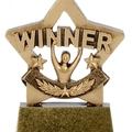A világ legtovább tartó előfizetés lemondása verseny I. helyezettje FRISSÜLT