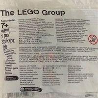 Többszörösen ráfizetett a vásárló, a Lego Store vezetője meg tesz rá