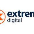 Alakváltó rendelés az E-digitalnél