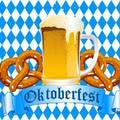 Az Oktoberfest nemcsak elmúlt, hanem el is tűnt