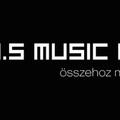 Pellengér: 89.5 Music Fm