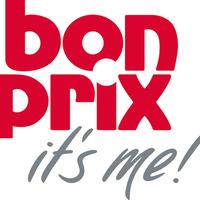 Féléves küzdelem a Bon Prix-nél a két ballábas cipő árának utalásáért