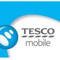 Papírba csomagolt műanyagkockát árul telefonként a Tesco Mobile?