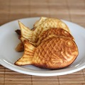 Hortobágyi halas palacsinta a Calvin Caféban
