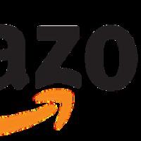 Az Amazonnál is lassan megy a zárolás feloldása