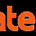 A Vaterafutár elhagyja, a Vatera kiszámlázza