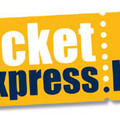 Ticket Express matekpélda