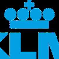 KLM - kicsit több lett, maradhat?
