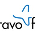 Mézesmadzagot kínál a Bravofly?
