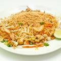 Ne itt egyen thai wokot!