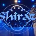 Miért kéne ezek után bárkinek a Mesés Shiraz Hotelbe menni pihenni?