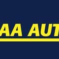 Még nem fizetett, de már felszerelte saját rendszámtábláját az AAA/Frissült az AAA Autó válaszával