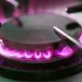 Gáz van az átírással a Telekomnál FRISSÜLT