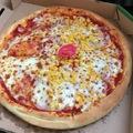 A pizzafelezést nem engedik a Forte törvények