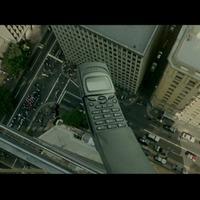 Azt hallottad, amikor egy Nokia annyira új, hogy a szerviz még nem tudja befogadni?
