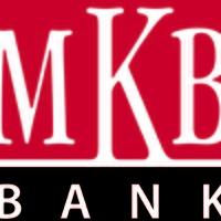 Félmillás kötelezőt ajánl az MKB