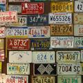 Külföldieknek bukta a felségjelzés nélküli parkolás