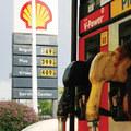Törlik a matricavásárlást a benzinkutakon?