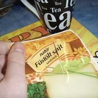Küzdelem a szétszedhetetlen sajttal