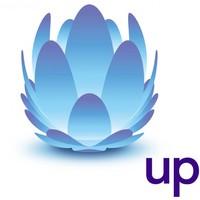 700 forintért akciózta a UPC azt, amit pár hét múlva ingyen adott