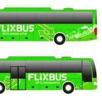 Fapados távolságibusz-társaság, fapados légitársaság típusú ügyintézéssel