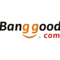 Pellengér: Banggood.com FRISSÜLT