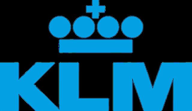2000px-klm_logo_svg.png
