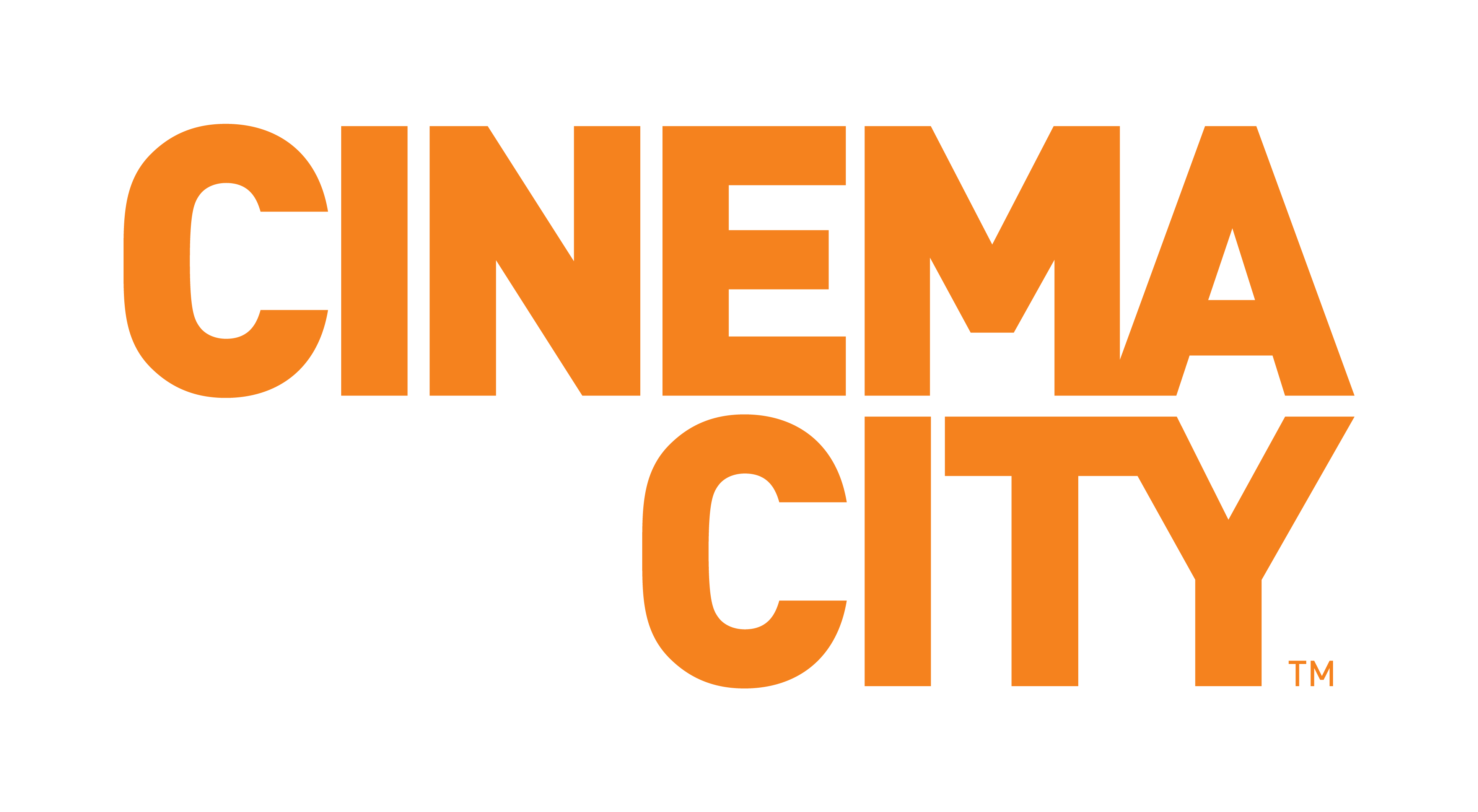 cinema_city_master_rgb_whitebg.png