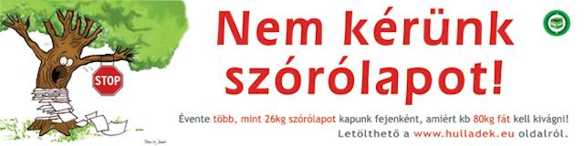 noszorolap_fekvo_5x20cm_cmyk.jpg