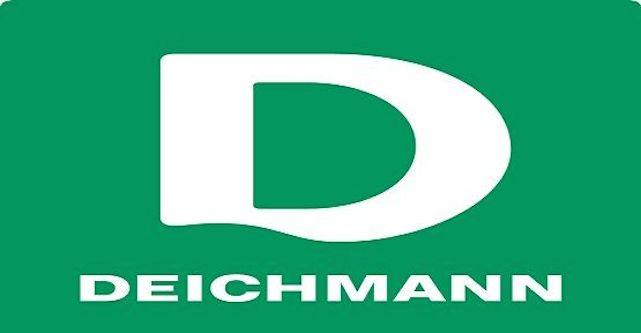 deichmann1.jpg