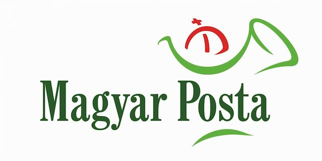 magyar_posta_1.JPG