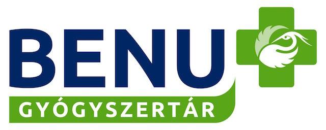 benu_logo.jpg