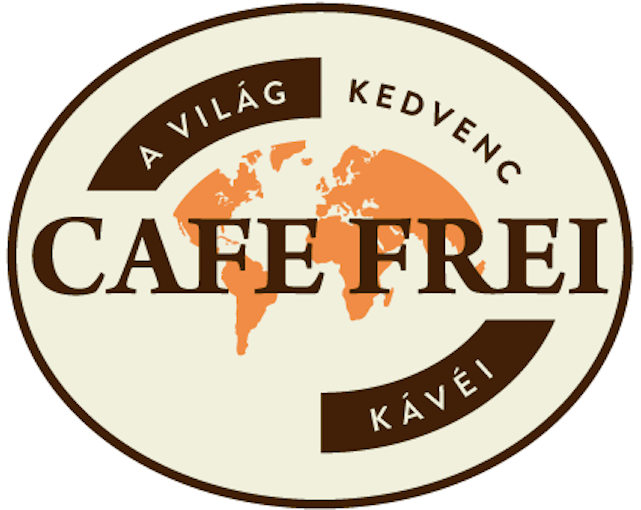cafefrei_logo-2014.png