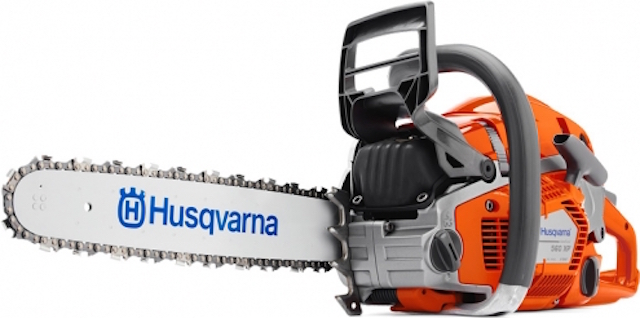 husqvarna_560_xp_g_h110-0242_huge.jpg