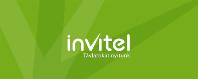 invitel_2013_header_f3.jpg