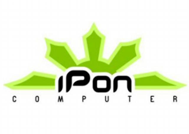 ipon.png