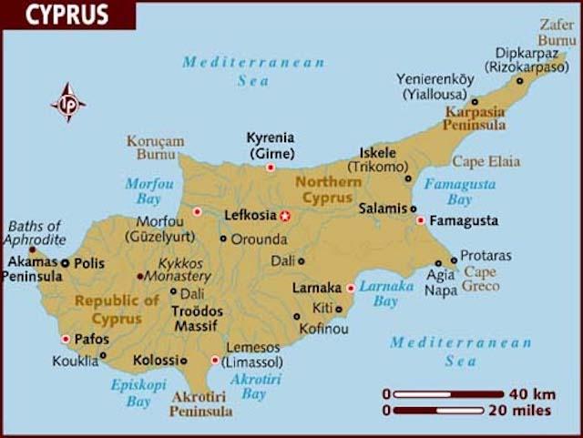 map_of_cyprus.jpg