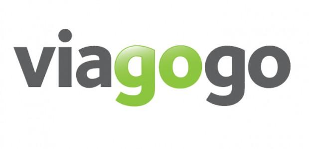 viagogo_logo_b3063353ee75a0f78cc5c7954f3a974b.jpg