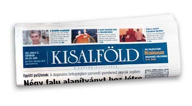 kisalfold_lap.jpg
