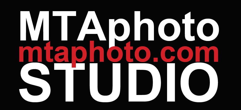 logo_mtaphoto_white.jpg