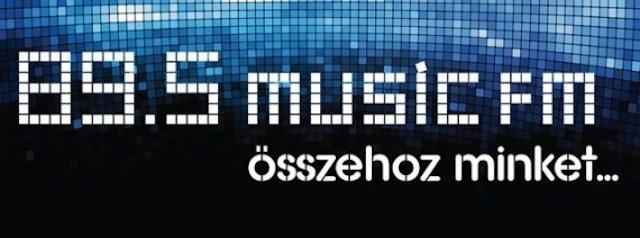 music3_2.jpg