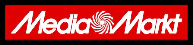 2000px-media_markt_logo_svg.png
