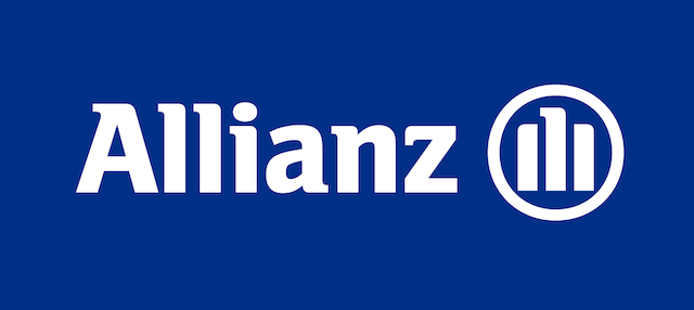 allianz-logo-hd.png