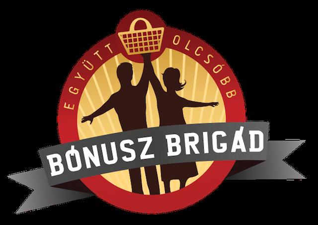 bb_logo.png
