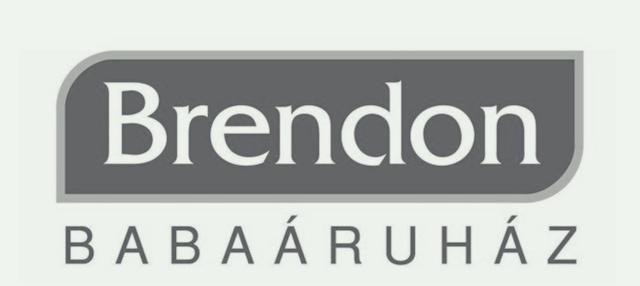 brendon_logo.jpg