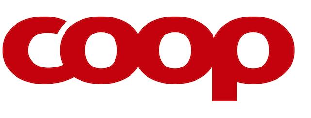 coop-1.jpg